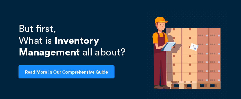 inventory-management-guide