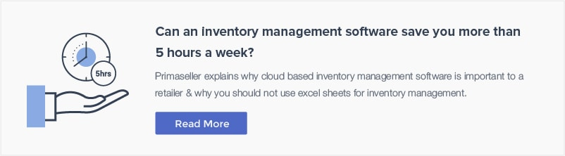 inventory management software saves time ad 2