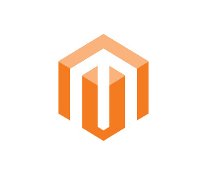 Frequently Asked Questions About Magento Versions & Upgrades