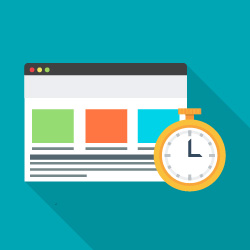 What's slowing down your Shopify website?