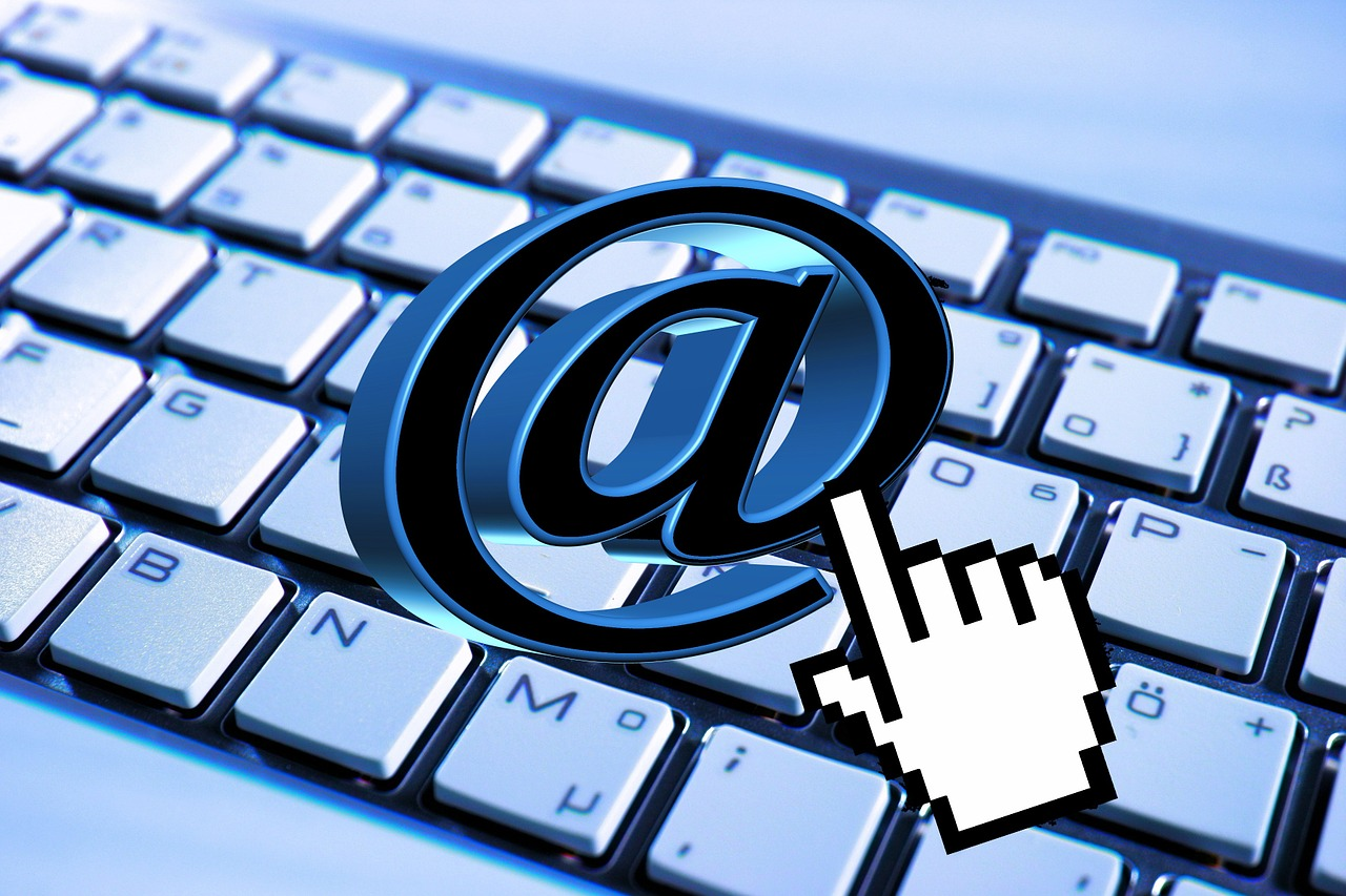How Email Marketing Can Help Your Retail Business