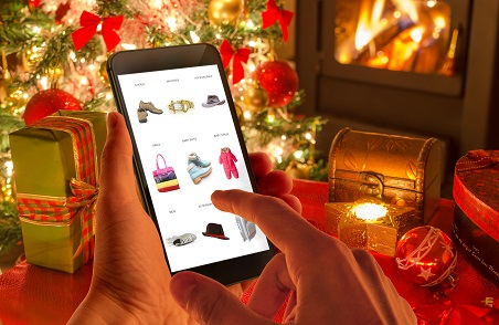 How to Deck Up Your Online Store for Holiday Sales
