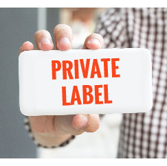 Should You Create Your Own Private Label? Pros, Cons, And The Right Time To Do So