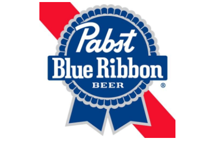 brands trusted by millennials - pabst