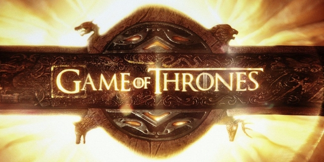 7 Things Game Of Thrones Can Teach All Retailers