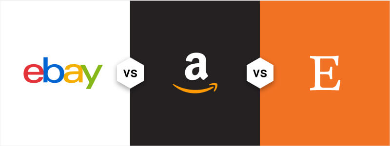 amazon-vs-ebay-vs-etsy-01