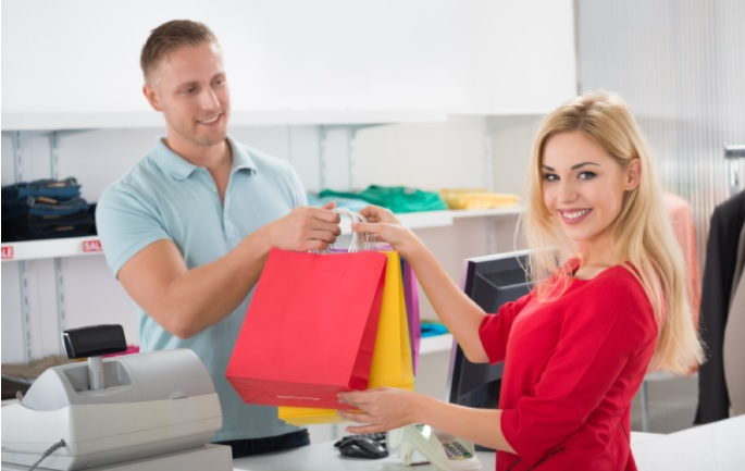How To Increase Repeat Purchases From Your Customers