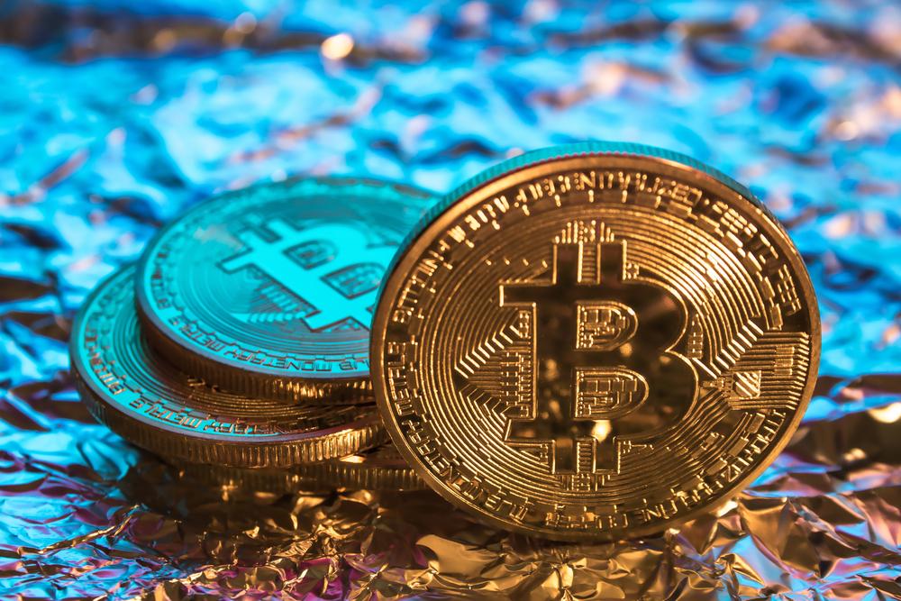 retail payments-bitcoins