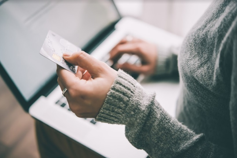 retail payments-web