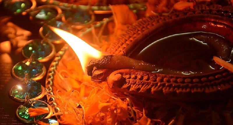 Diwali-diya-04