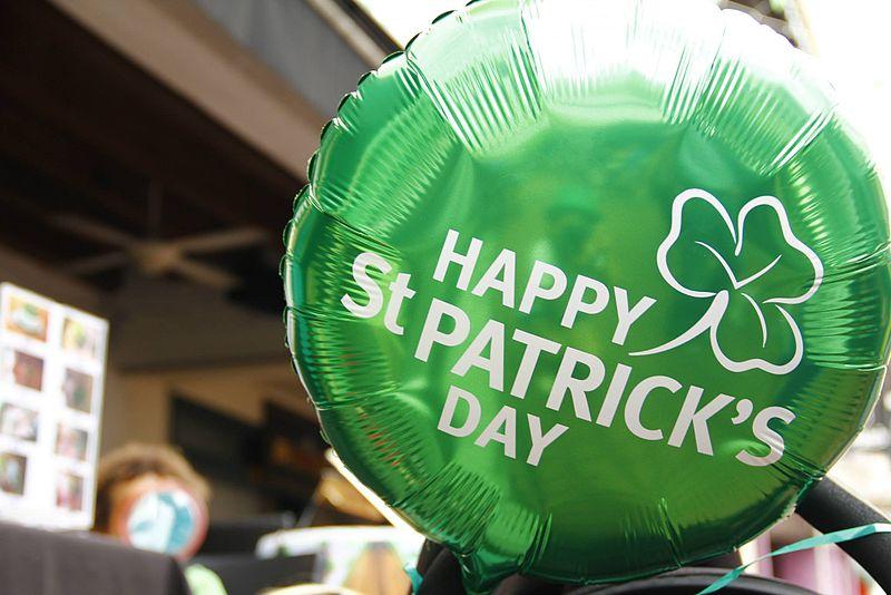 St_Patrick's_Day