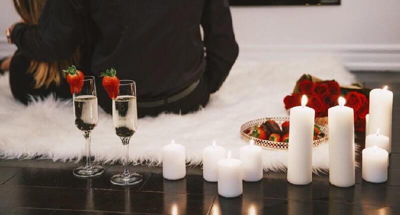 Valentine's day-04