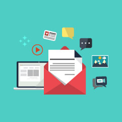 A Quick Guide to Growing Your E-commerce Business with Email Marketing