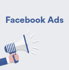 Powerful Facebook Ad Targeting Strategies for Your Online Shop: Our Top 3 Tips