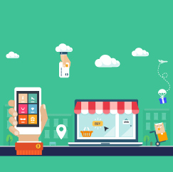 8 Aspects Of Taking Your Retail Business Online That You Probably Didn't Think About