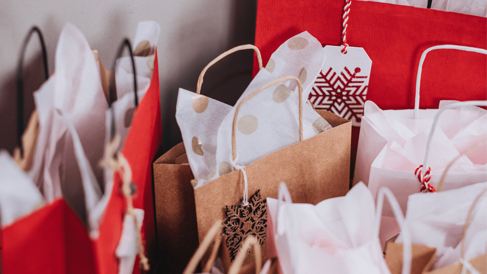 How To Prepare Now For The 2018 Holiday Season Sales