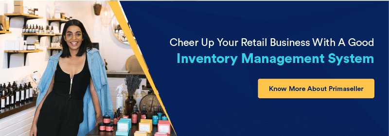 powerful-inventory-management-software
