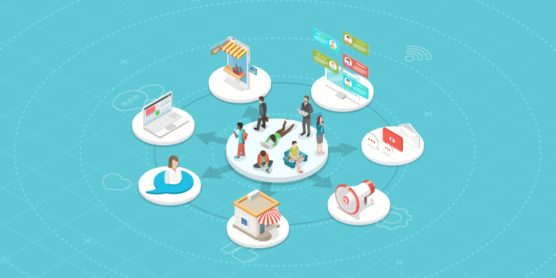 What Is Unified Commerce, And How You Can Implement It In Your Retail Business