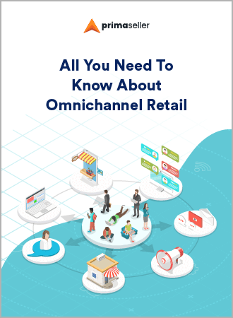 Omnichannel-Retail