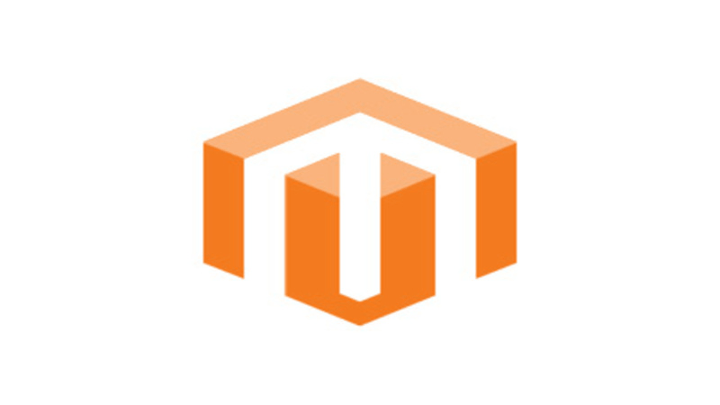Magento-versions-feature-image