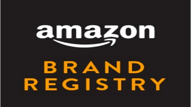 Amazon-Brand-Registry-featured-image