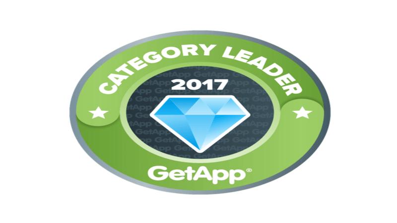 getapp-badge-Copy