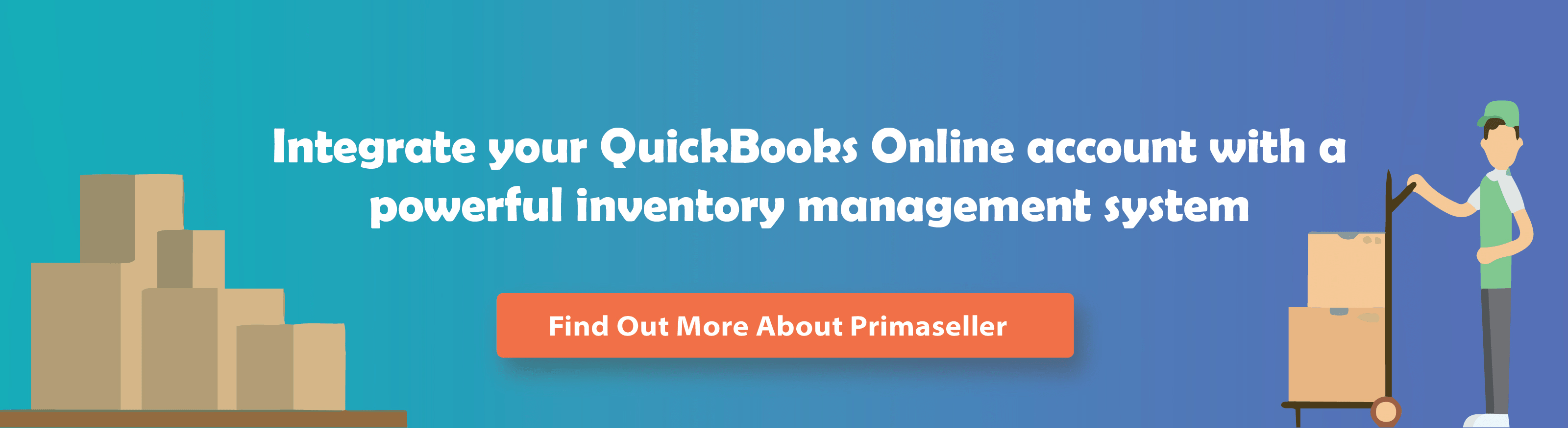 quickbooks-inventory-management-banner