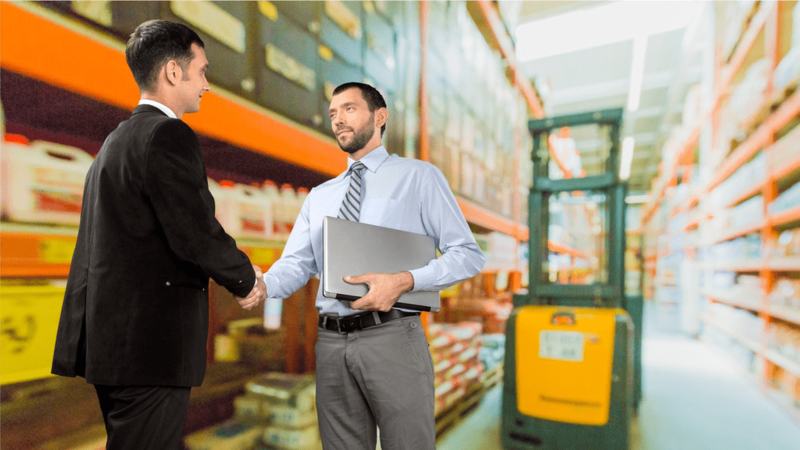 outsourcing-inventory-management