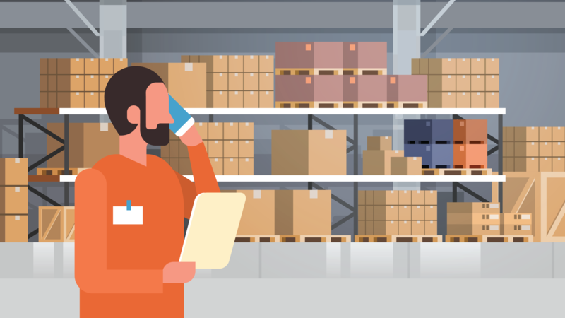 Tips To Successfully Implement Ship From Store Fulfillment