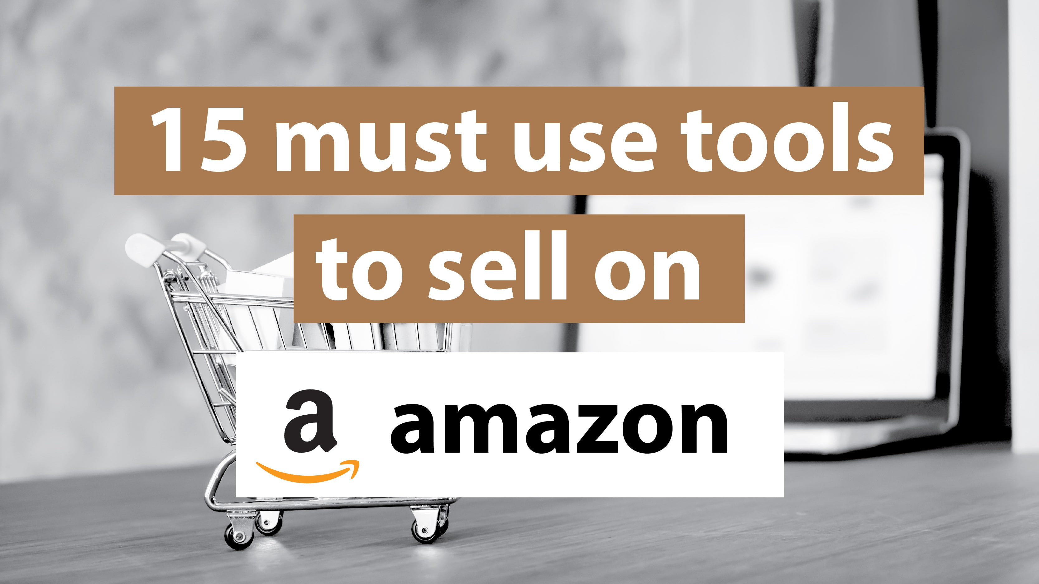 amazon-seller-tools