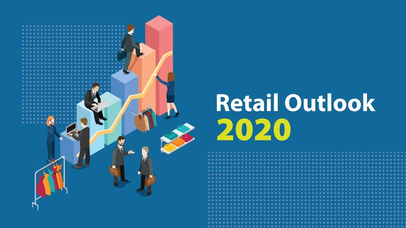 Primaseller's Retail Outlook 2020 Report